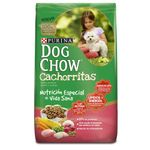 Dog-Chow-Cachorritas