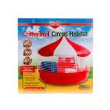 Casa-Hamster-Circus.-Full-Kit.