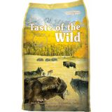 Alimento-Seco-Taste-Of-The-Wild