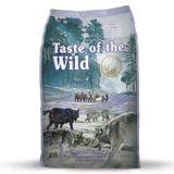 Alimento-Seco-Taste-Of-The-Wild