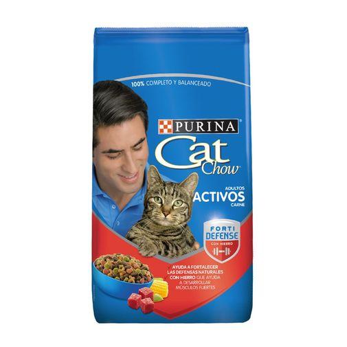 Cat-Chow-Adultos