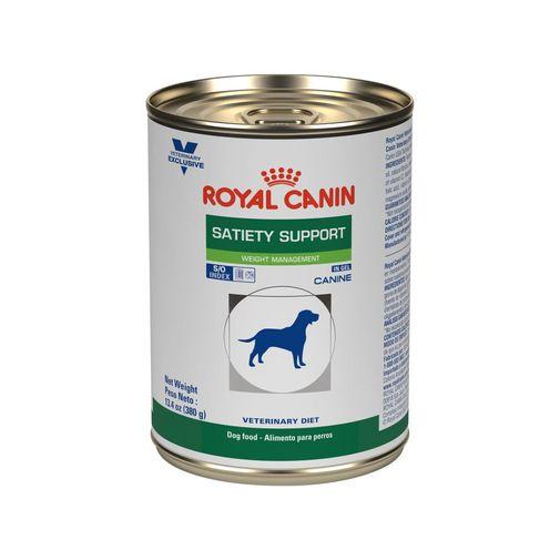 Royal-Canin---Puppis