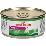 Royal-Canin---Puppis