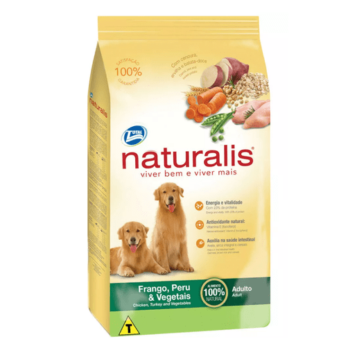 Naturalis---Puppis