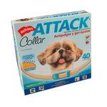 Attack-Collar-pq