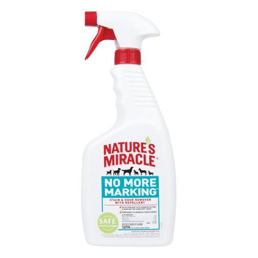 Quita-manchas-y-olores-con-repelente--No-mas-marcas--para-perro-Nature-s-Miracle