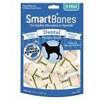 Hueso-para-perro-Smartbones-dental-sin-carnaza