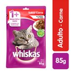 Whiskas-Pouch-Adulto-Carne