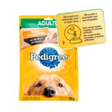 Pedigree-Adulto-Chicken