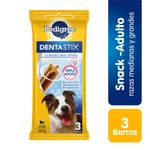 Pedigree-Dentastix-Raza-Mediana