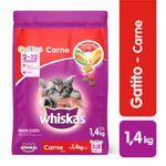 Whiskas-Seco-Gatitos-Carne