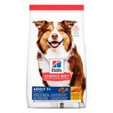 Alimento-para-perro-Hills-Mature-Ob-Dry