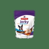 Snack-para-perro-Hills-Treats-Jerky-Chicken