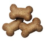 Snack-para-perro-Hills-Metabolic-Treats