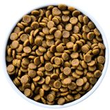 Alimento-para-perro-Hills-K-D-Dry