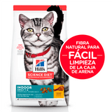 Alimento-para-gatos-Hills-Adultos-Indoor-Seafood