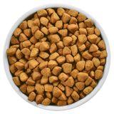 Alimento-para-gatos-Hills-Metabolic