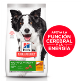 Alimento-para-perro-Hills-Adulto-Youthful-V-7-