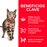 Alimento-para-gatos-Hills-Adult-Perfect-Weight