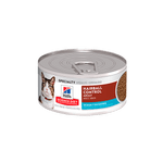 Hills-Science-Diet-Hairball-Control-Ocean-Fish-Entree-Lata-2