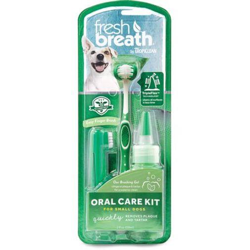 Fresh-breath-oral-care-kit