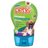 shampoo-petys-repelente-12x150ml-1