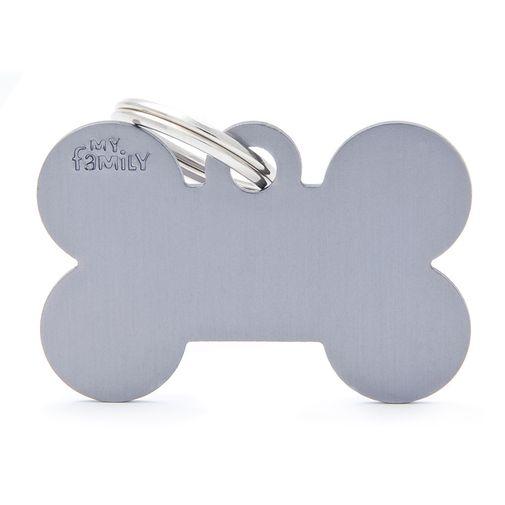 Placas-personalizables-para-mascotas
