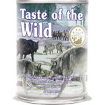 Taste-of-the-wild-sierra-mountain-canine-formula-roasted-lamb-in-gray
