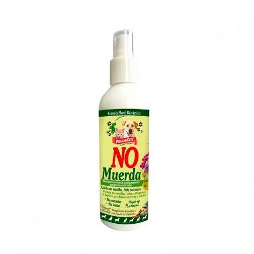 no-muerda-esencia-floral-balsamica-240-ml