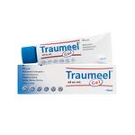 7707336722172-Traumeel-Gel