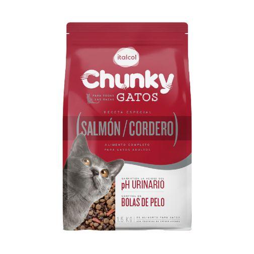 Chunky-Gatos-Salmon-Y-Cordero