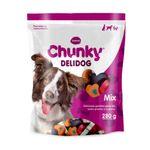 Snack-Para-Perro-Chunky-Delidog-Mix