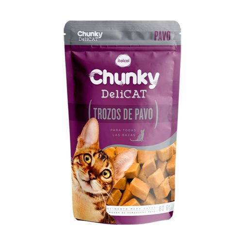 Chunky-Delicat-Trozos-De-Pavo
