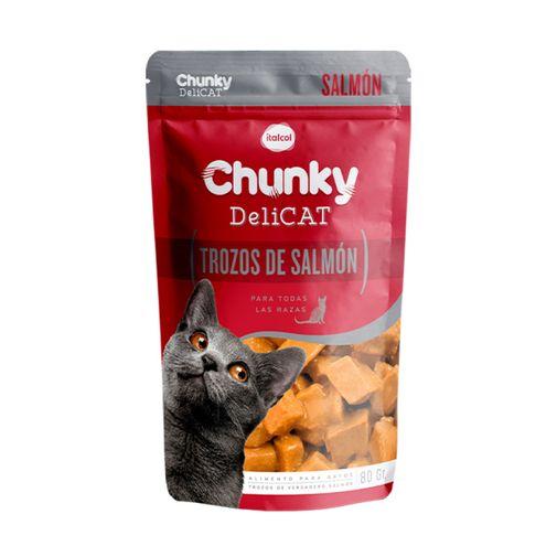 Chunky-Delicat-Trozos-De-Salmon