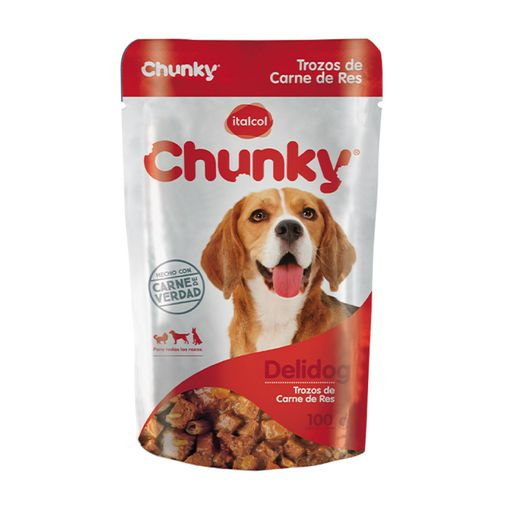 Chunky-Delidog-Trozos-De-Carne