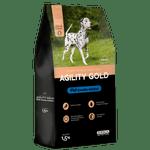 Agility-Gold-Grandes-Adultos-Piel