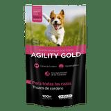 Agility-Pouch-Cordero