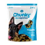 Snack-Para-Perro-Chunky--Delicaprichos