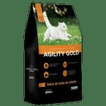 Agility-Gold-Para-Gato-Adulto