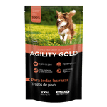 Agility-Pouch-Pavo