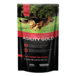Agility-Pouch-Res