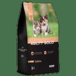 Agility-Gold-Gatitos