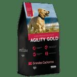 Agility-Gold-Grandes-Cachorros