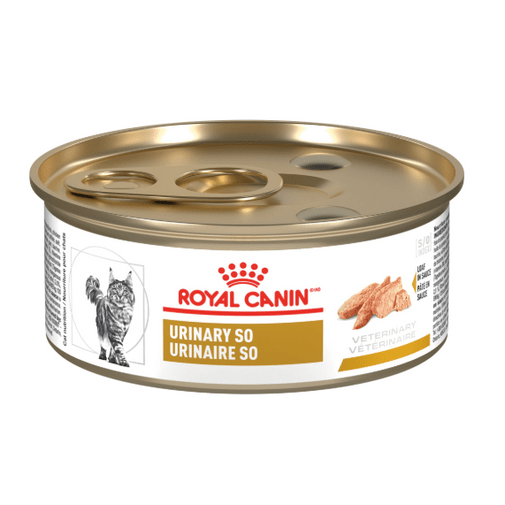 143169-lata-urinary-feline