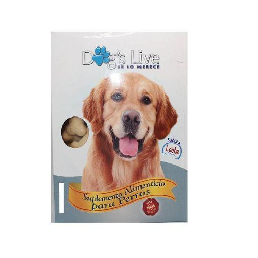 Dogs-live-leche-caja-snack-perro