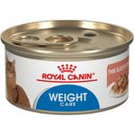 143177-lata-weight-care-feline--1-