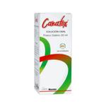 canatox-solucion-oral