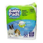 BABY-PADS-X-50-UND