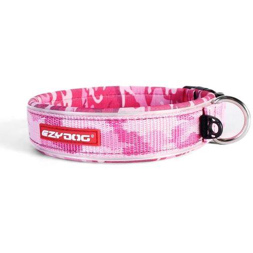 08_neo_collar_pink_camo_lr_0e7f762f-fd39-4a30-8415-fccedb7768b6_grande