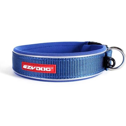 05_neo_collar_blue_lr_grande